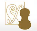 Violin Society of America